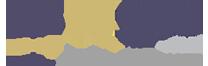 Logomarca Tv Sião